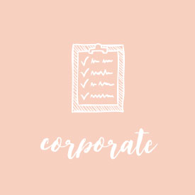 mrs-neech-corporate-flowers