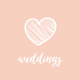 mrs-neech-weddings