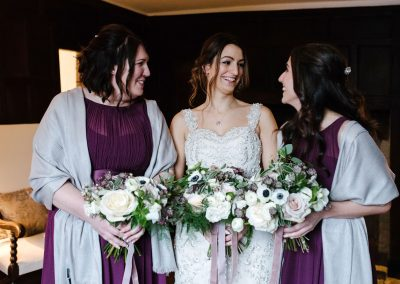 mrs-neech-wedding-gallery-Claire-and-Terry-wedding-27-01-18-234