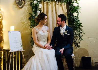 mrs-neech-wedding-gallery-Claire-and-Terry-wedding-27-01-18-313