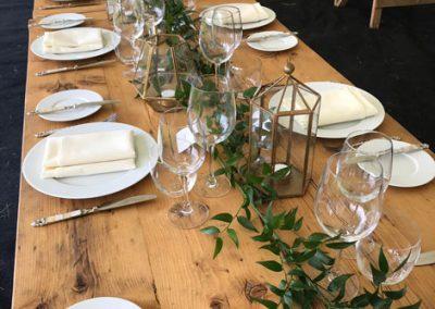 mrs-neech-wedding-gallery-IMG-20190615-WA0053