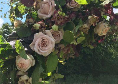 mrs-neech-wedding-gallery-IMG-20190615-WA0055