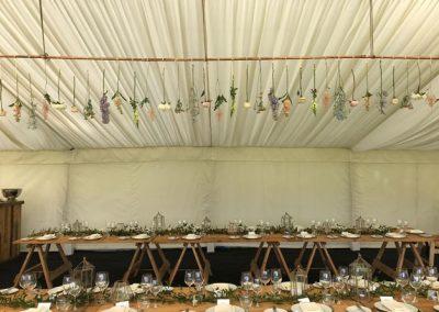 mrs-neech-wedding-gallery-IMG-20190615-WA0056