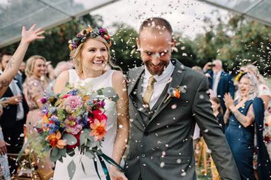 mrs-neech-wedding-gallery-IMG_0332