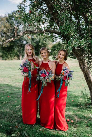 mrs-neech-wedding-gallery-IMG_0334