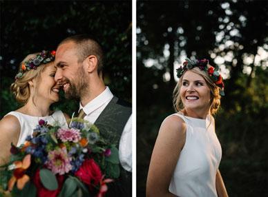 mrs-neech-wedding-gallery-IMG_0335