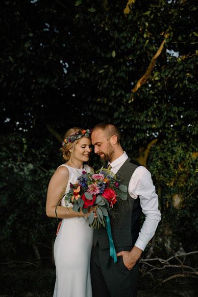 mrs-neech-wedding-gallery-IMG_0337