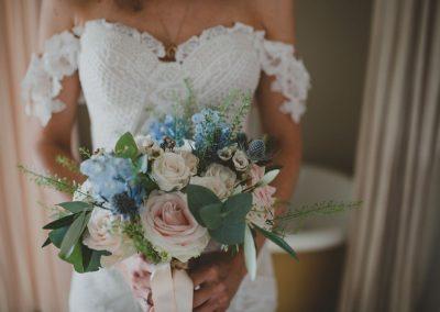 mrs-neech-wedding-gallery-IMG_4484