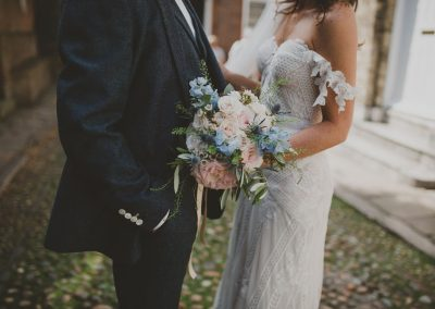 mrs-neech-wedding-gallery-IMG_4488