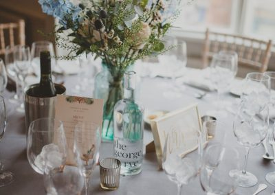 mrs-neech-wedding-gallery-IMG_4492