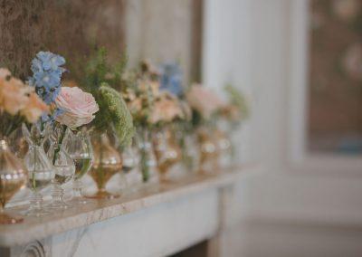 mrs-neech-wedding-gallery-IMG_4495