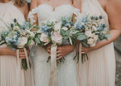 mrs-neech-wedding-gallery-IMG_4497