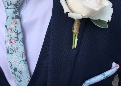 mrs-neech-wedding-gallery-IMG_8541