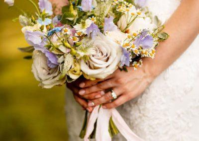 mrs-neech-wedding-gallery-IMG_9884