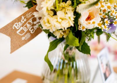 mrs-neech-wedding-gallery-IMG_9885