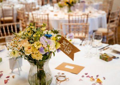 mrs-neech-wedding-gallery-IMG_9886