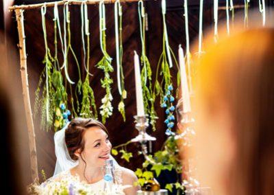 mrs-neech-wedding-gallery-IMG_9888