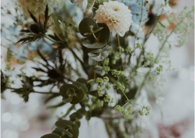 mrs-neech-wedding-gallery-IMG_9889