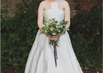 mrs-neech-wedding-gallery-IMG_9890
