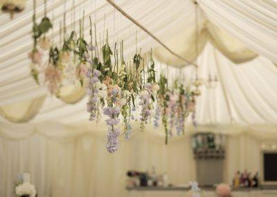 mrs-neech-wedding-gallery-IMG_9978