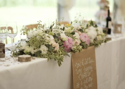 mrs-neech-wedding-gallery-IMG_9979