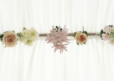 mrs-neech-wedding-gallery-IMG_9980