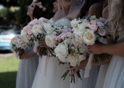 mrs-neech-wedding-gallery-IMG_9982