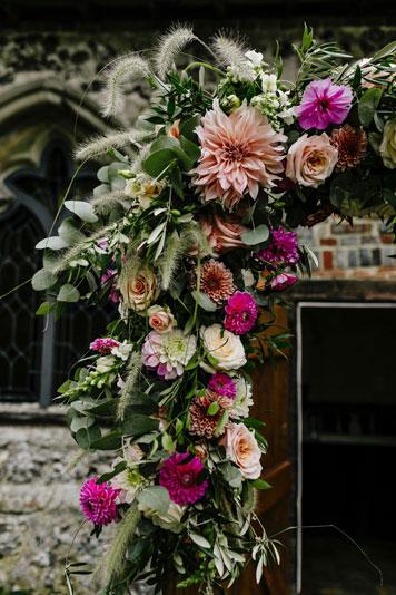 mrs-neech-wedding-gallery-Social-Media-Size-Epic-Love-Story-081