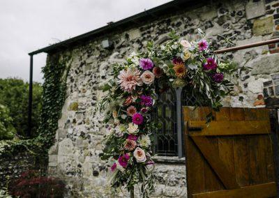 mrs-neech-wedding-gallery-Social-Media-Size-Epic-Love-Story-082