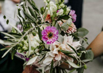 mrs-neech-wedding-gallery-Social-Media-Size-Epic-Love-Story-154