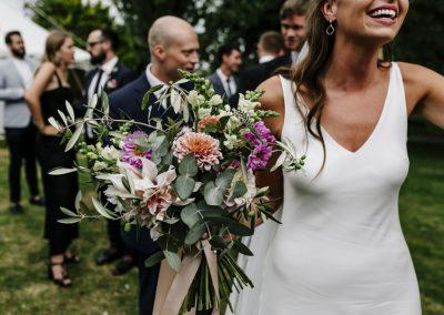 mrs-neech-wedding-gallery-Social-Media-Size-Epic-Love-Story-295