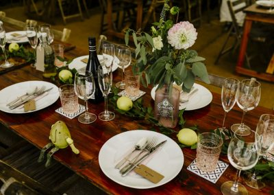mrs-neech-wedding-gallery-Social-Media-Size-Epic-Love-Story-309
