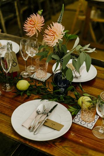 mrs-neech-wedding-gallery-Social-Media-Size-Epic-Love-Story-312