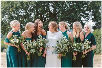 mrs-neech-wedding-gallery-Sussex-Home-Farm-Wedding-052